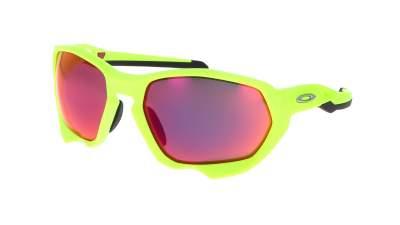 Oakley Plazma Yellow Matte OO9019 04 59-18 111,90 €