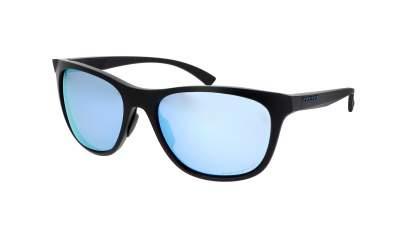 Oakley Leadline Schwarz OO9473 05 56-17 Polarisierte Gläser 135,76 €
