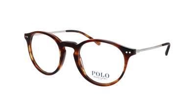Polo Ralph Lauren PH2227 5007 49-21 Tortoise 108,90 €
