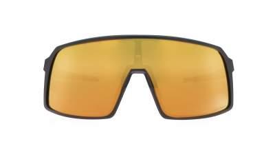Oakley Sutro Gris Mat OO9406 05 70-20 Prizm 24K