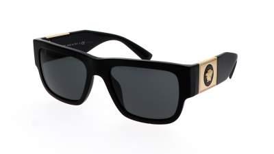 Versace VE4406 GB1/87 56-19 Schwarz 156,58 €