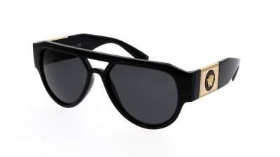 Versace VE4401 GB1/87 57-17 Schwarz 107,00 €