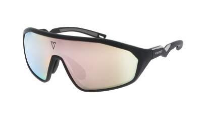 Vuarnet Air 2011 180° VL2011 0002 2Y56 Black Matte 166,90 €