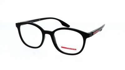 Prada Linea Rossa PS03INV 1AB1O1 51 Black 88,90 €