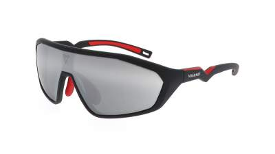 Vuarnet Air 2011 180° VL2011 0003 1757 Black Matte Polarized 203,90 €