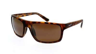Maui Jim Byron bay Tortoise Matt H746-10M 62-19 Polarisierte Gläser 190,30 €