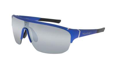 Vuarnet Racing 2006 180° VL2006 0003 1723 Blue Matte Polarized 146,90 €