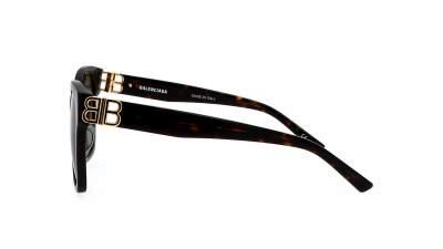 Balenciaga BB0102SA 002 57-16 Écaille