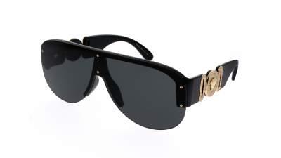 Versace VE4391 GB1/87 48-20 Schwarz 127,83 €