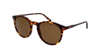 Polo Ralph Lauren PH4110 5134/83 50-21 Tortoise Polarisierte Gläser 134,77 €