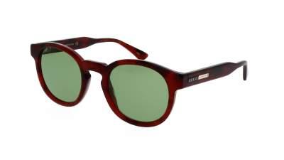 Gucci GG0825S 003 49-23 Écaille 207,90 €