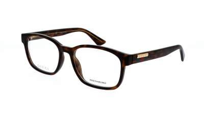 Gucci GG0749O 005 55-18 Tortoise 126,83 €