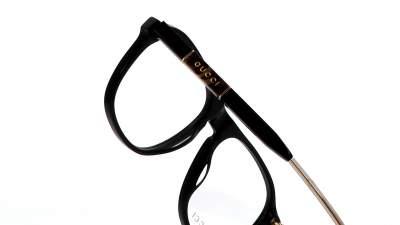Gucci GG0844O 001 55-17 Noir
