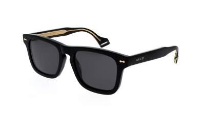 Gucci GG0735S 001 53-20 Schwarz 239,88 €