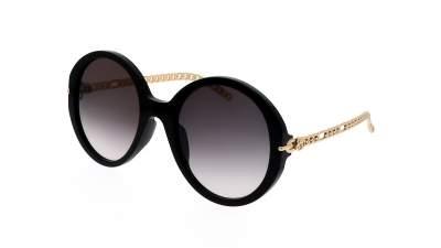 Gucci GG0726S 001 56-23 Noir 448,90 €
