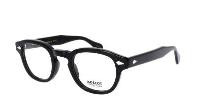 Moscot Lemtosh Black 49-24 Large 275,00 €