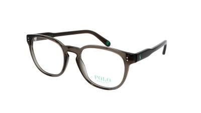 Polo Ralph Lauren PH2232 5957 51-20 Transparent 101,90 €