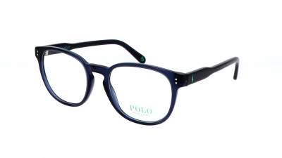 Polo Ralph Lauren PH2232 5955 53-20 Bleu 101,90 €