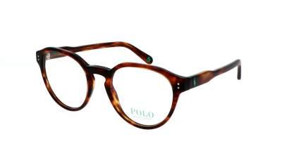 Polo Ralph Lauren PH2233 5960 50-20 Tortoise 101,05 €