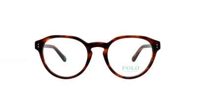 Polo Ralph Lauren PH2233 5960 50-20 Tortoise
