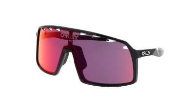 Oakley Sutro Polished black Origins Matt OO9406 49 115,93 €