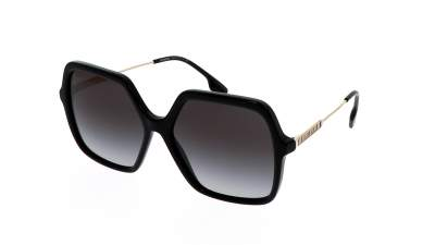 Burberry Isabella Black BE4324 3001/8G 59-16 132,90 €