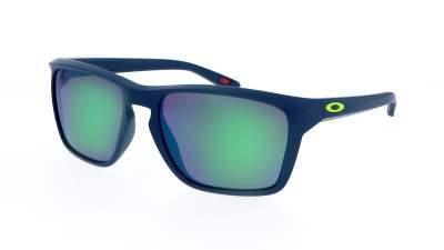 Oakley Sylas Odyssey Bleu Mat OO9448 20 57-17 94,90 €