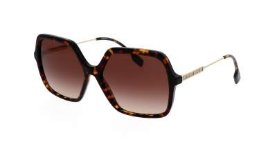 Burberry Isabella Tortoise BE4324 3002/13 59-16 132,90 €
