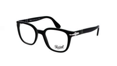 Persol PO3263V 95 50-21 Noir 126,90 €