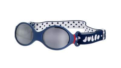 Julbo Loop S Blue Matte J532 2337 28,90 €