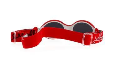 Julbo Loop S Red Matte J532 2313