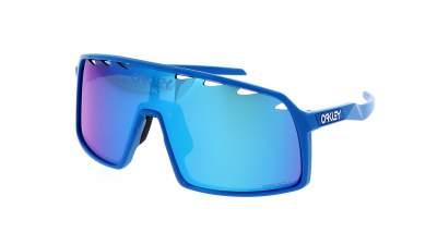 Oakley Sutro Bleu OO9406 50 70-20 116,90 €