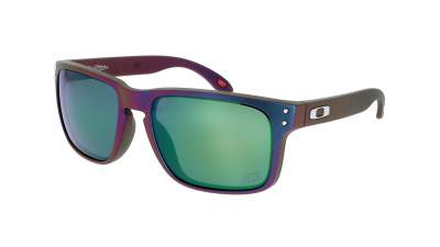 Oakley Holbrook Troy Lee Design series OO9102 T4 57-18 123,90 €
