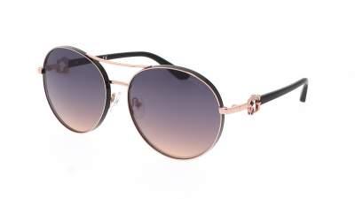 Guess GU7791 28Z 62-17 Pink 98,90 €