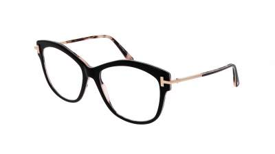 Tom Ford FT5705-B/V 005 56-16 Noir 230,90 €