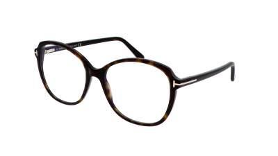 Tom Ford FT5708-B/V 052 57-17 Tortoise 141,90 €