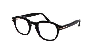 Tom Ford FT5698-B/V 001 48-23 Noir 185,90 €