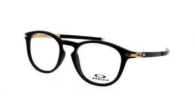 Oakley Pitchman R Satin black Matte OX8105 19 50-19 112,90 €