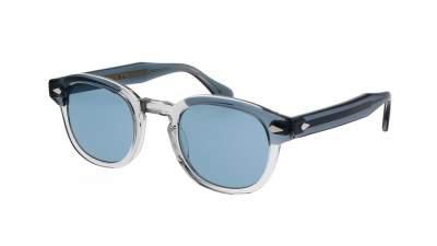 Moscot Lemtosh Light Blue Grey 46-24 Medium 275,00 €