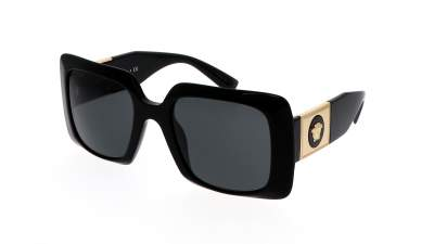 Versace VE4405 GB1/87 54-22 Noir 107,90 €