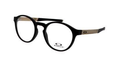 Oakley Saddle Satin black OX8165 04 50-21 131,79 €
