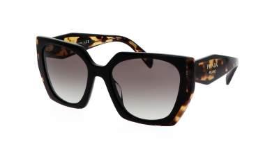 Prada PR15WS 3890/A7 54-18 Black 201,90 €