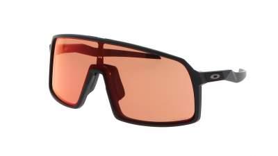 Oakley Sutro Schwarz Matt OO9406 11 70-20 115,93 €