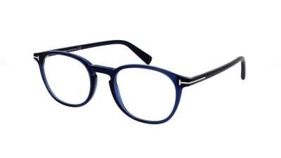 Tom Ford FT5583-B/V 090 Blau 170,47 €