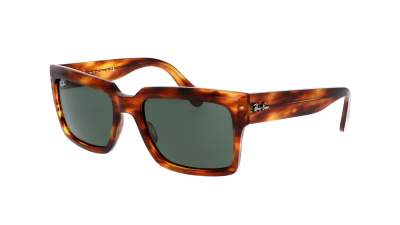 Ray-Ban Inverness Striped Havana RB2191 954/31 54-18 99,07 €