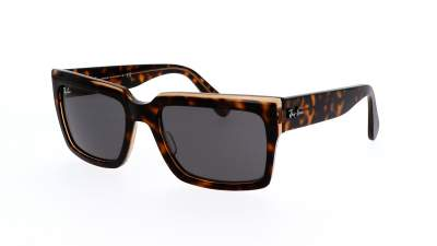 Ray-Ban Inverness Écaille RB2191 1292/B1 54-18 99,90 €