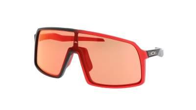 Oakley Sutro Rot Matt OO9406 51 99,12 €