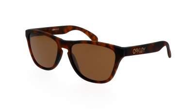 Oakley Frogskins Xs Tortoise Matt OJ9006 16 84,19 €