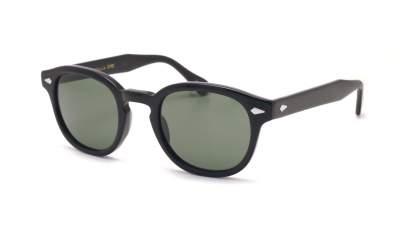 Moscot Lemtosh Black G15 LEM 0200-44-AC-SUN-02 44-24 Small 275,00 €
