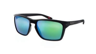 Oakley Sylas Noir OO9448 18 57-17 94,90 €